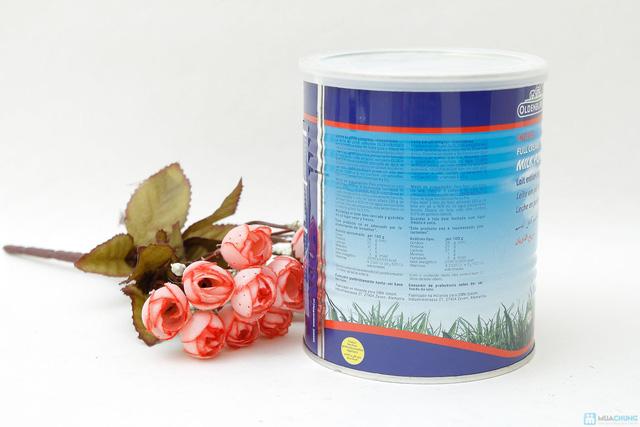 Sữa Nguyên kem Oldenburger nguyên chất - 5