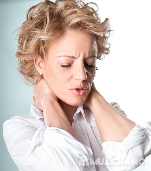 Gối massage,gối mát xa hồng ngoại,gối mát xa, gối mát xa toàn thân cao cấp chính là món quà ý nghĩa cho người thân