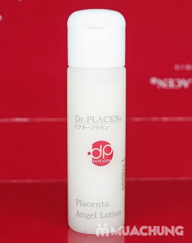 Dr.Placen - Chống nhăn, chống lão hóa và thâm nám - 3