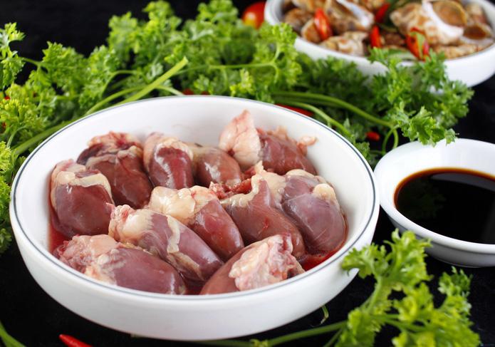buffet koo koo bbq - 11