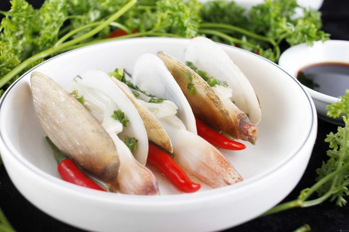 buffet koo koo bbq - 4