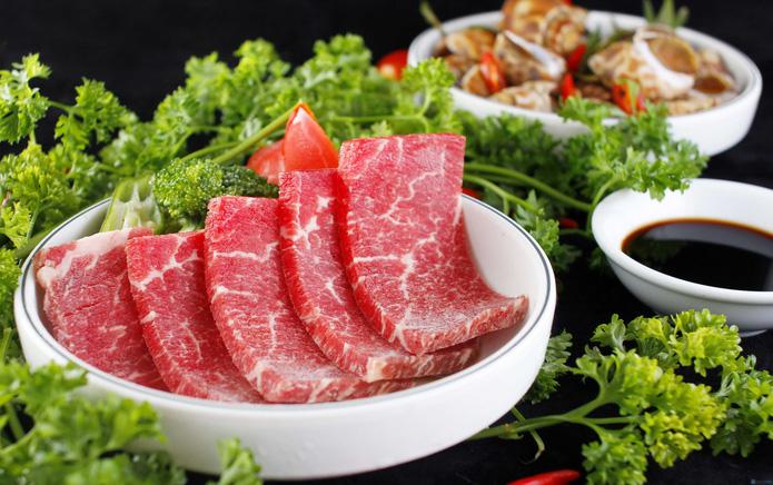 buffet koo koo bbq - 6