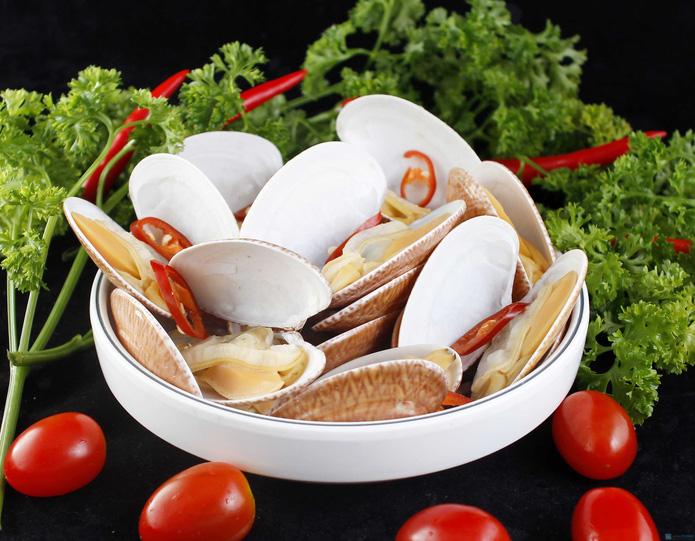 buffet koo koo bbq - 3