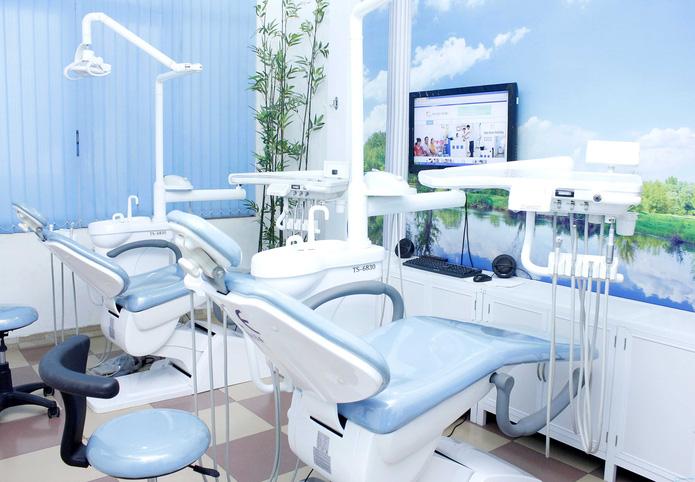 Tẩy trắng răng CN Bleach Bright NK VietSing - 4