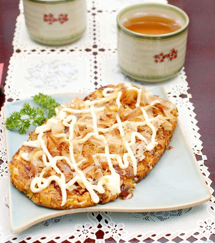 Thưởng thức ẩm thực Nhật Akataiyo - 3