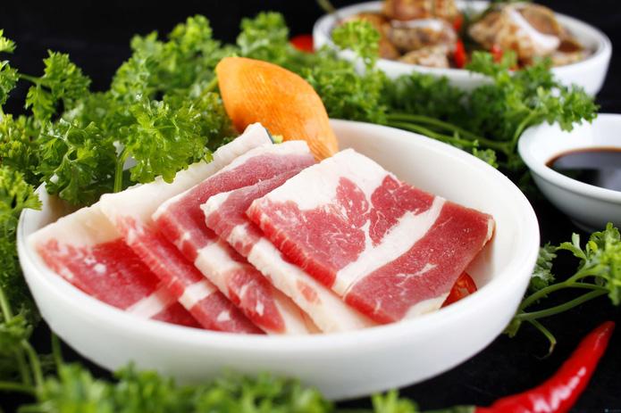 buffet koo koo bbq - 7