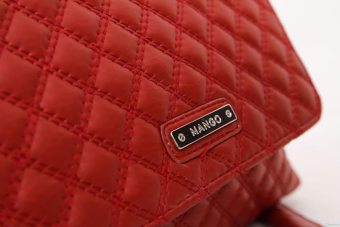 Túi đeo thời trang cho bạn gái - 4