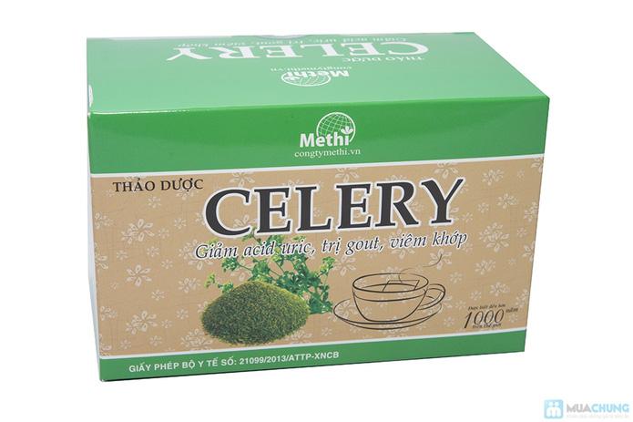 Combo 02 hộp Trà Celery - 1