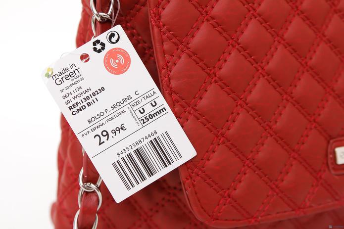 Túi đeo thời trang cho bạn gái - 6