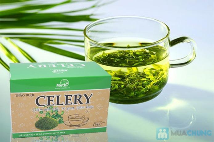 Combo 02 hộp Trà Celery - 3