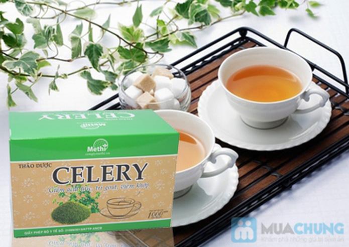 Combo 02 hộp Trà Celery - 6