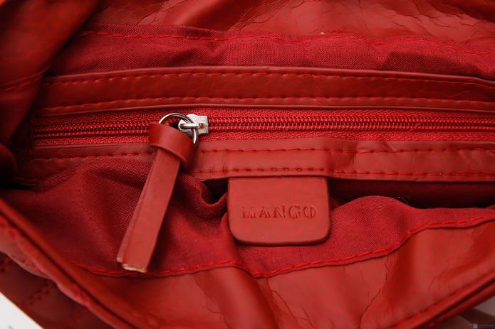 Túi đeo thời trang cho bạn gái - 8
