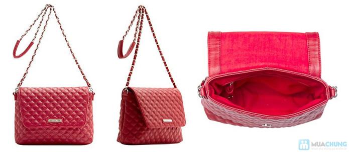 Túi đeo thời trang cho bạn gái - 9