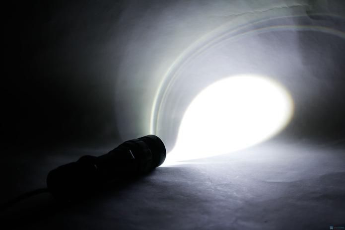 Đèn led siêu sáng cao cấp - 8