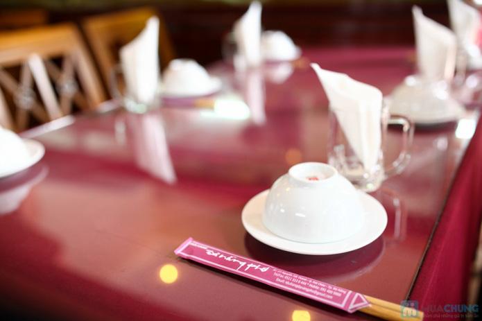 Set ăn chả cá lã vọng dành cho 2 người tại Nhà hàng Đà Nẵng Phố - 13