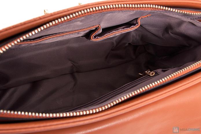 Túi xách nữ sành điệu - 9