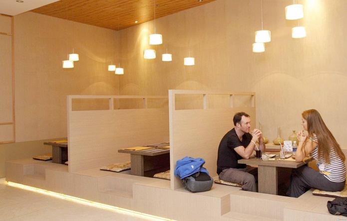 Set ăn 2 người tại nhà hàng Nhật Bản Kobunesushi Royal - 15