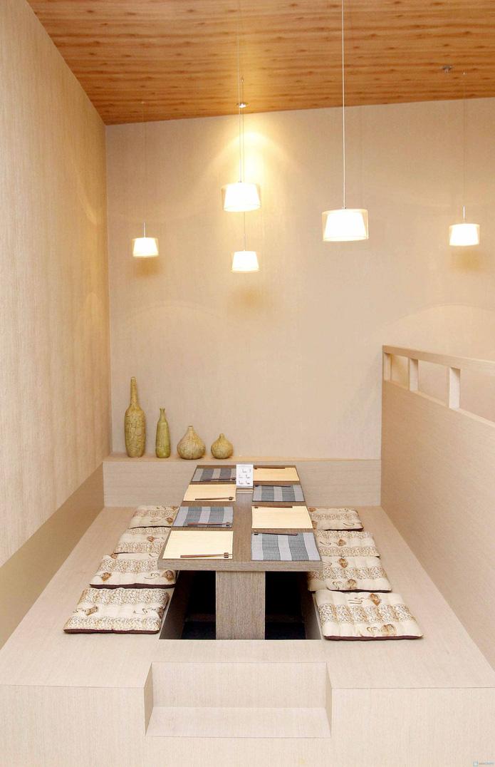 Set ăn 2 người tại nhà hàng Nhật Bản Kobunesushi Royal - 14