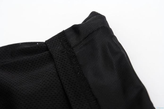 Combo 2 quần gió cho bé trai - 5