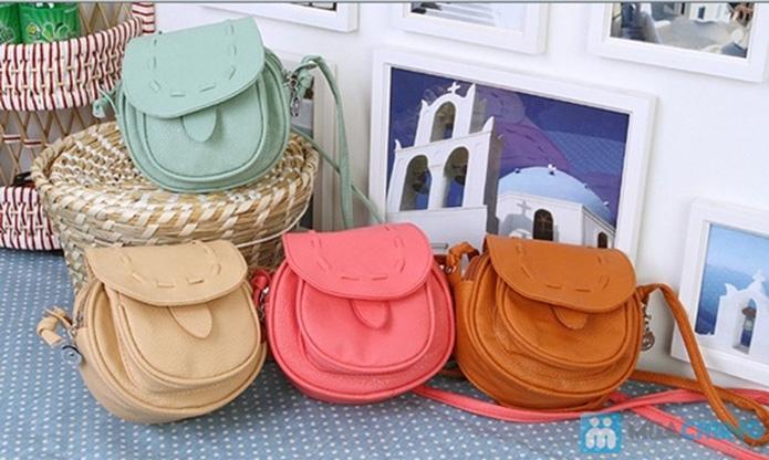 Túi xách đeo chéo - 1