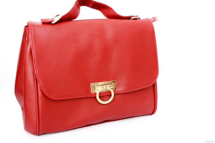 Túi xách thời trang nữ - 2