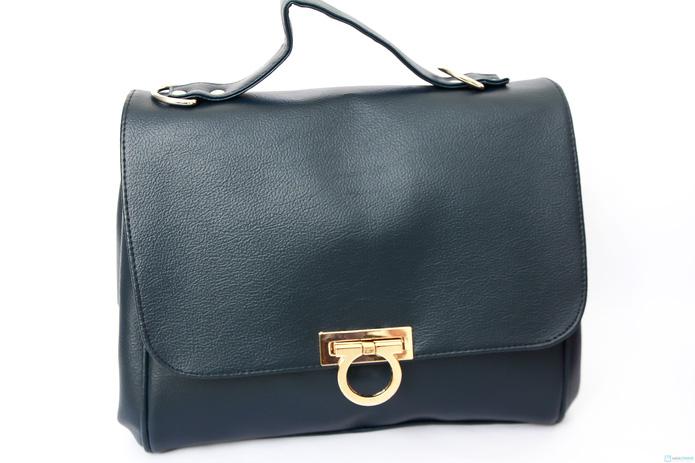 Túi xách thời trang nữ - 1