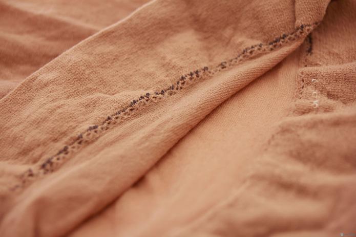 Combo 3 quần tất mỏng 20DEN - 7