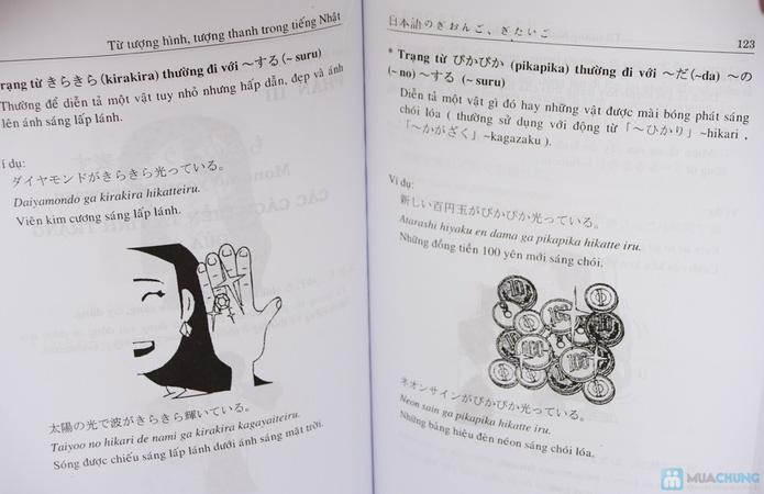 Tu-hoc-tieng-Nhat-can-ban-Katakana-Tu-tuong-hinh-tuong-thanh-trong
