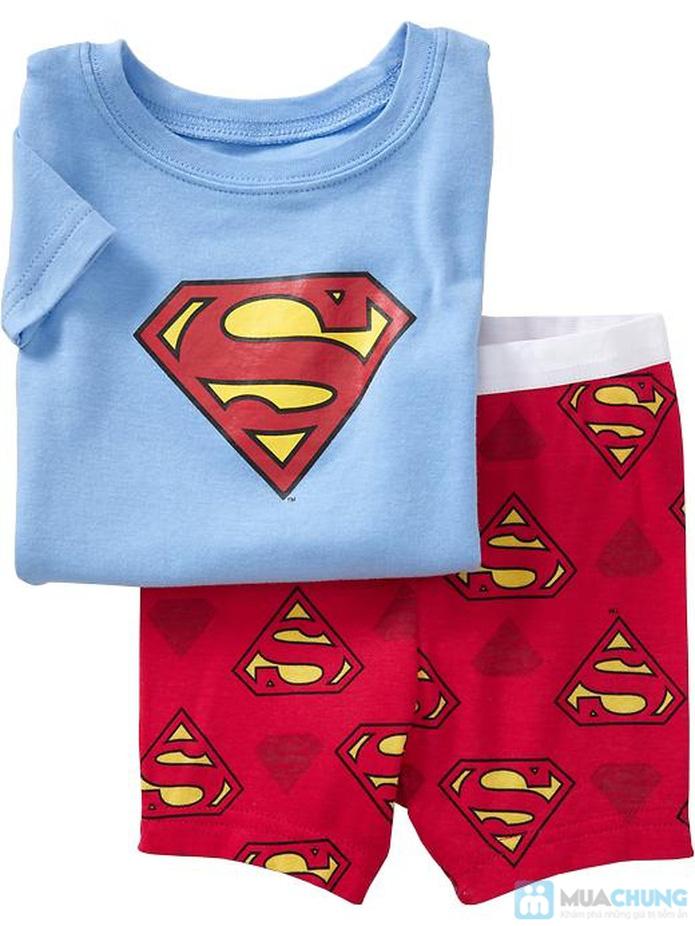 Voucher mua 2 bộ baby Gap tại shop mechipxinh - 12