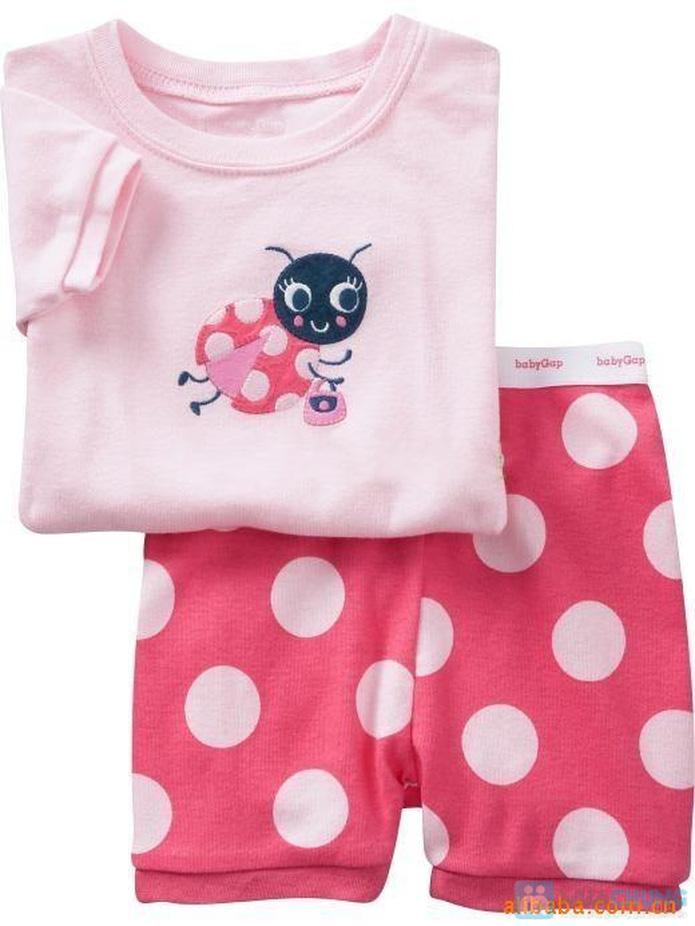 Voucher mua 2 bộ baby Gap tại shop mechipxinh - 3
