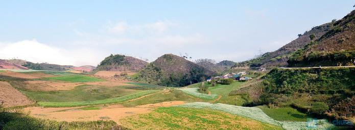 Khám phá hương sắc núi rừng Thung Nai - Mộc Châu mùa mơ và mận   (2 ngày 1 đêm) - 4