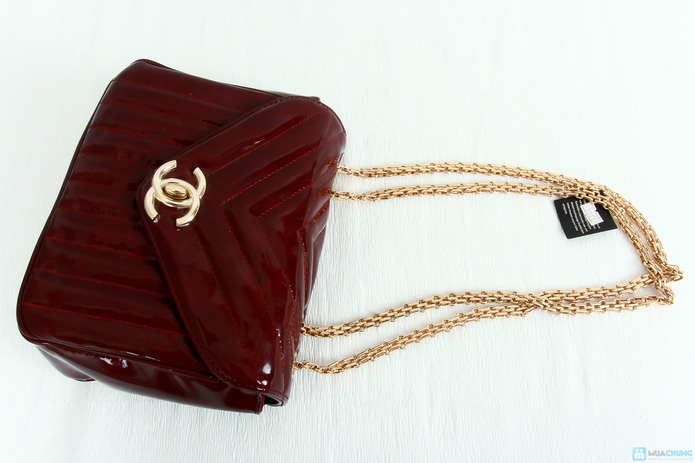 Túi Chanel - 6