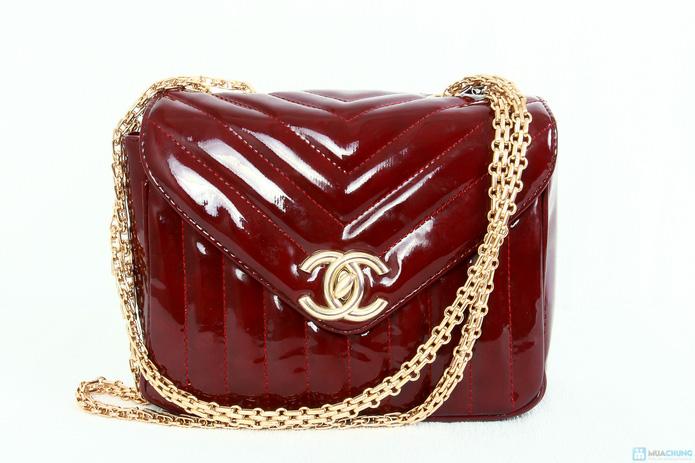 Túi Chanel - 1