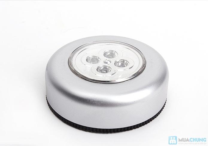 Combo 2 đèn led dán tường 4 bóng - 1
