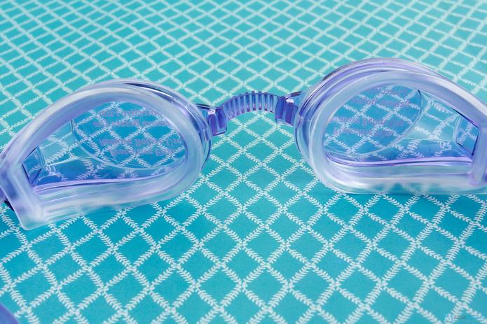 Kính bơi Balance cho mùa hè trong mát - 5