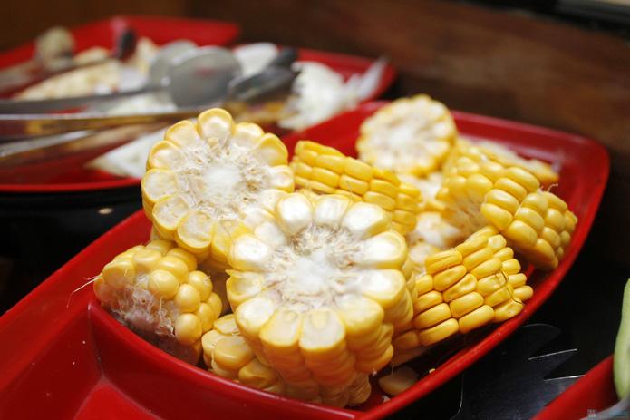 Buffet lẩu nướng thực đơn mùa hè nhà hàng F3 (59848) - 28