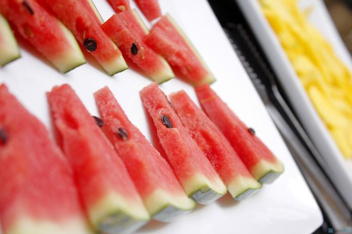 Buffet lẩu nướng thực đơn mùa hè nhà hàng F3 (59848) - 39