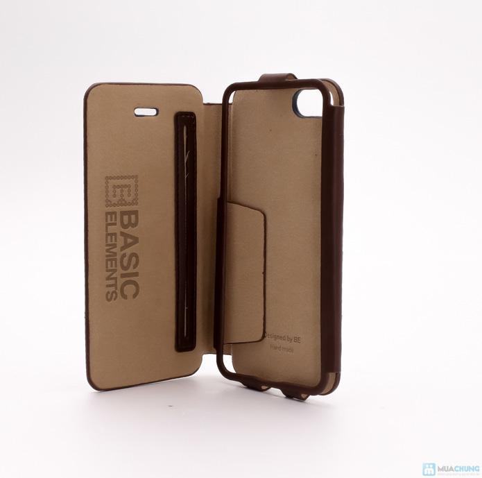 Bao da Iphone 5 BE VIVA - 3