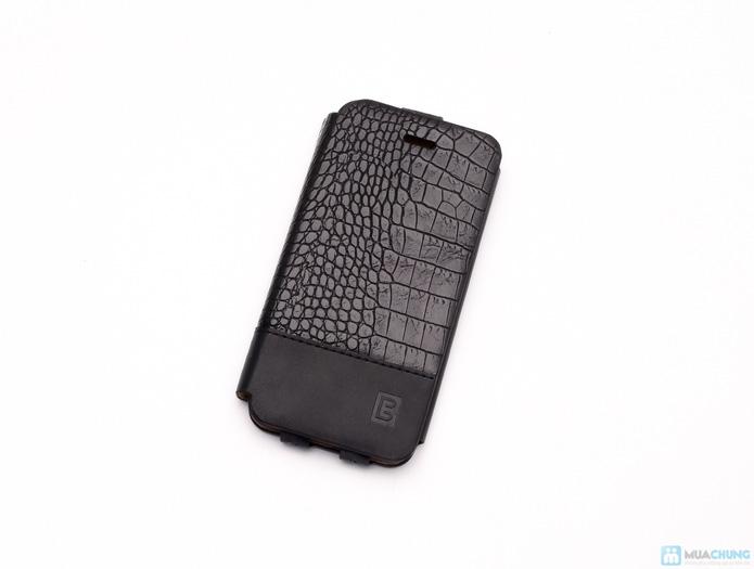 Bao da Iphone 5 BE VIVA - 6