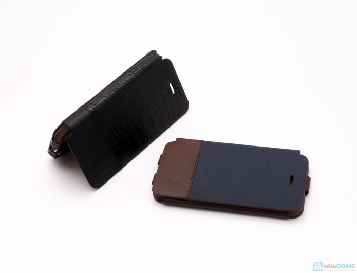 Bao da Iphone 5 BE VIVA - 7