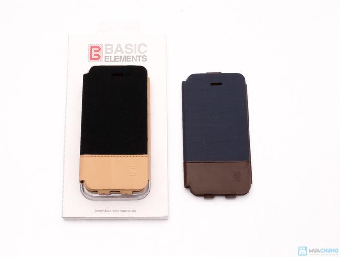 Bao da Iphone 5 BE VIVA - 4