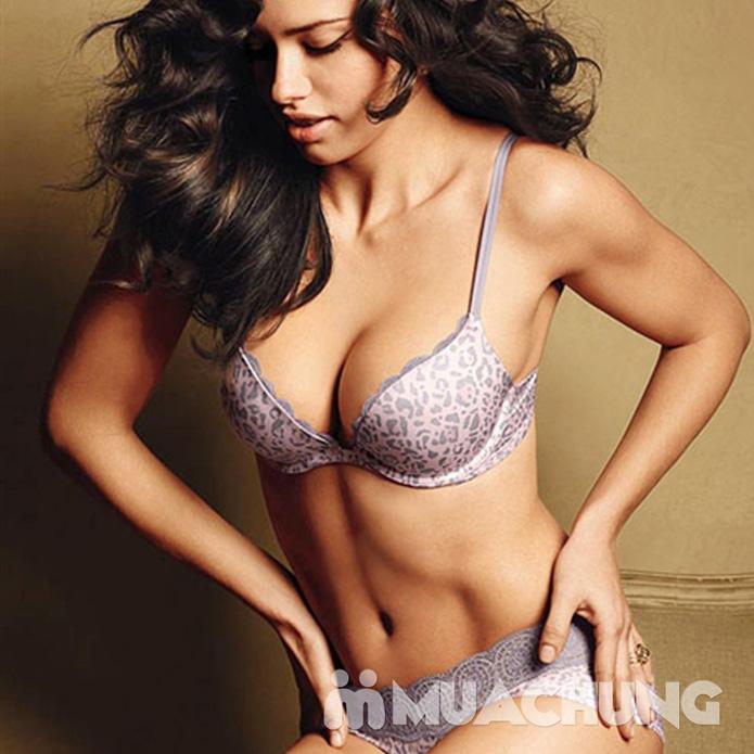 Nâng nở và săn chắc ngực chuyên nghiệp công nghệ Perfect Breast  - 4