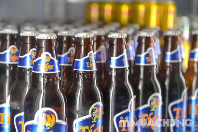 Phiếu giảm giá tại nhà hàng Legend Pub & Beer - 15