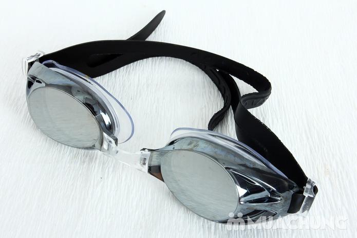 Kính bơi bảo vệ mắt - 6
