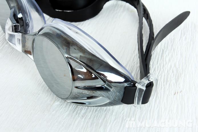 Kính bơi bảo vệ mắt - 3