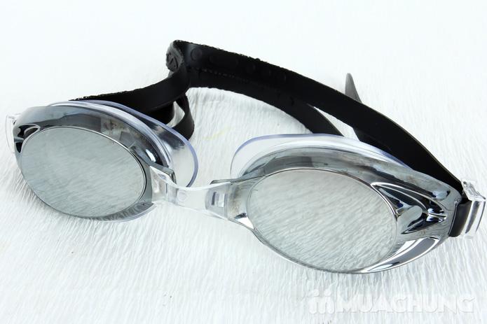 Kính bơi bảo vệ mắt - 2