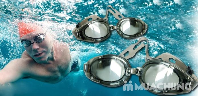 Kính bơi bảo vệ mắt - 7