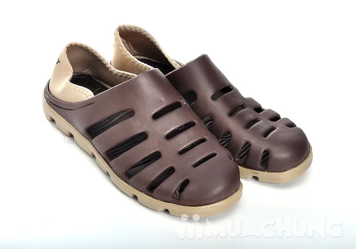 Giày đi mưa cho nam size 40 - 45 - 7