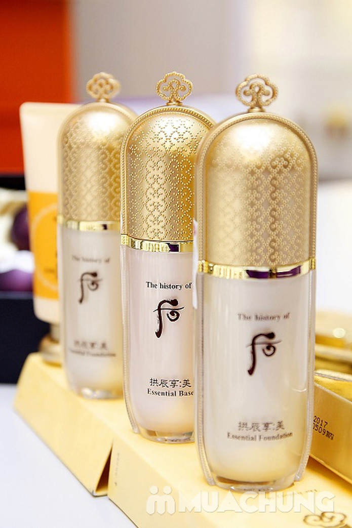 Chăm sóc da mặt và điều trị mụn cám, se nhỏ lỗ chân lông bằng sản phẩm Dermalogical tại Spa Hương Giang - 25
