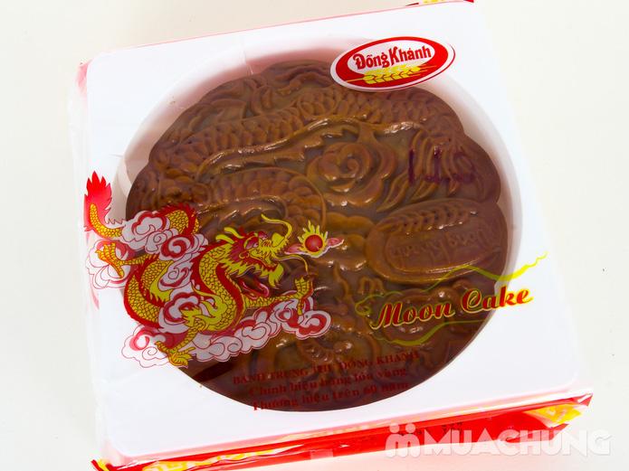 Hộp banh Cô Tiên của bánh trung thu Đồng Khánh - 4